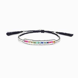 Stella and Dot Unity Wishing bracelet